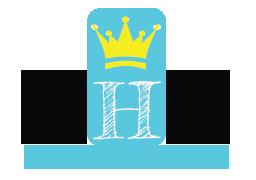 11h11 - Cabinet Conseil RH, Coaching & Thérapie Brève